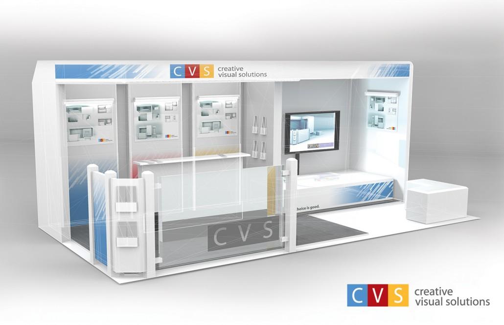 Trade Show Booth Hs Code : Kevin prendergast technical illustrator cvs trade show