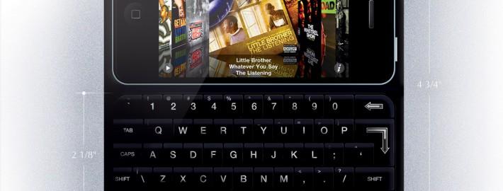 iphonekeyyboard2