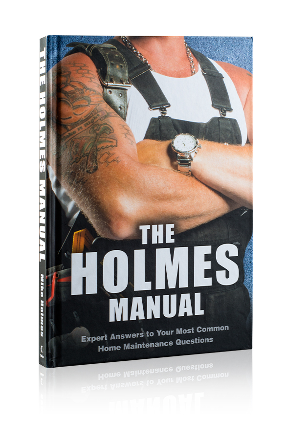 TheHolmesManual_front